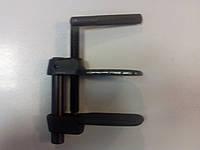 Приспособление для утапливания поршней тормозного цилиндра 1-B1019
