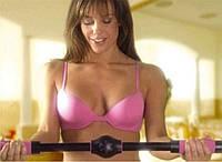Тренажер для груди Easy Curves «Красивая грудь»