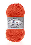 Alize Extra 407, фото 2