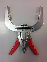 Клещи для поршневых колец 110-160 мм 1-A1001-3