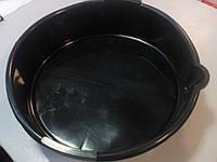Емкость для слива масла 1-F1005