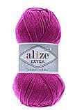 Alize Extra 621, фото 2