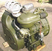 двигатель ск 12 инструкция по ремонту