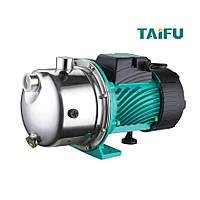 Насос TAIFU поверхностный центробежный самовсасывающий SGJ 600