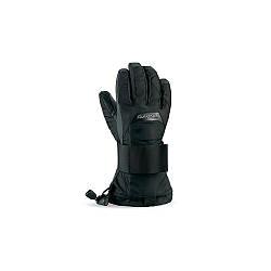 Dakine перчатки Nova Wristguard Jr