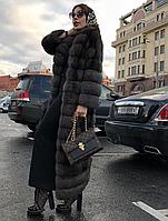 Женская сумочка LOUIS VUITTON Victoire