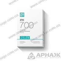 Автосигнализация ZONT 700M