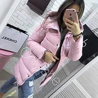 """Куртка  женская , осень-зима  """"Kelly""""    !, фото 1"""