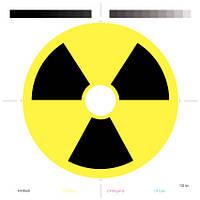 Репликация дисков CD 500 шт