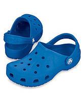 Crocs Ralen Clog Kids, оригинал