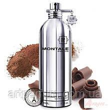 Montale Chocolate Greedy Тестер 100ml