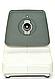 Электрическая мясорубка Ротор MGC-12 2500W , фото 3