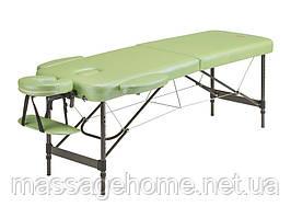 Складной массажный стол Премиум класса ANATOMICO Mint