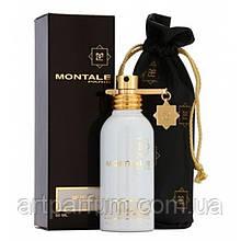 Montale Mukhallat 50ml