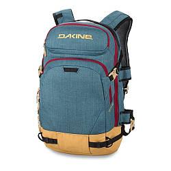 Dakine рюкзак Girls Heli Pro 20 L