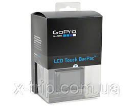 Сенсорный экран LCD BacPac HERO3+ ALCDB-304