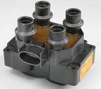 Катушка зажигания Bosch Бош Ford Escort, Fiesta, Ka, Mondeo, Orion, Sierra