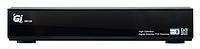 Цифровой спутниковый тюнер Galaxy Innovations GI 8120