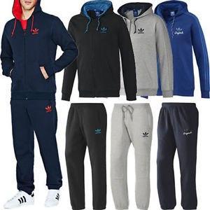 Утепленный спортивный костюм Adidas мужской  продажа, цена в ... 4f668117bf8