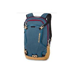 Dakine рюкзак Girls Heli Pack 12 L