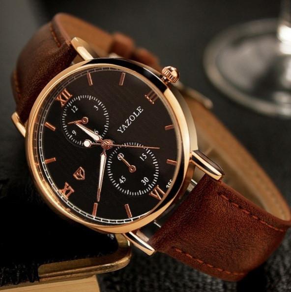 Кварцевых часов швейцарских стоимость скупка часов лайн он