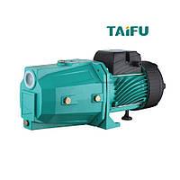 Насос TAIFU поверхностный центробежный самовсасывающий  JET 150