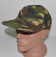 Кепка Combat DPM Rip-Stop Подросток.