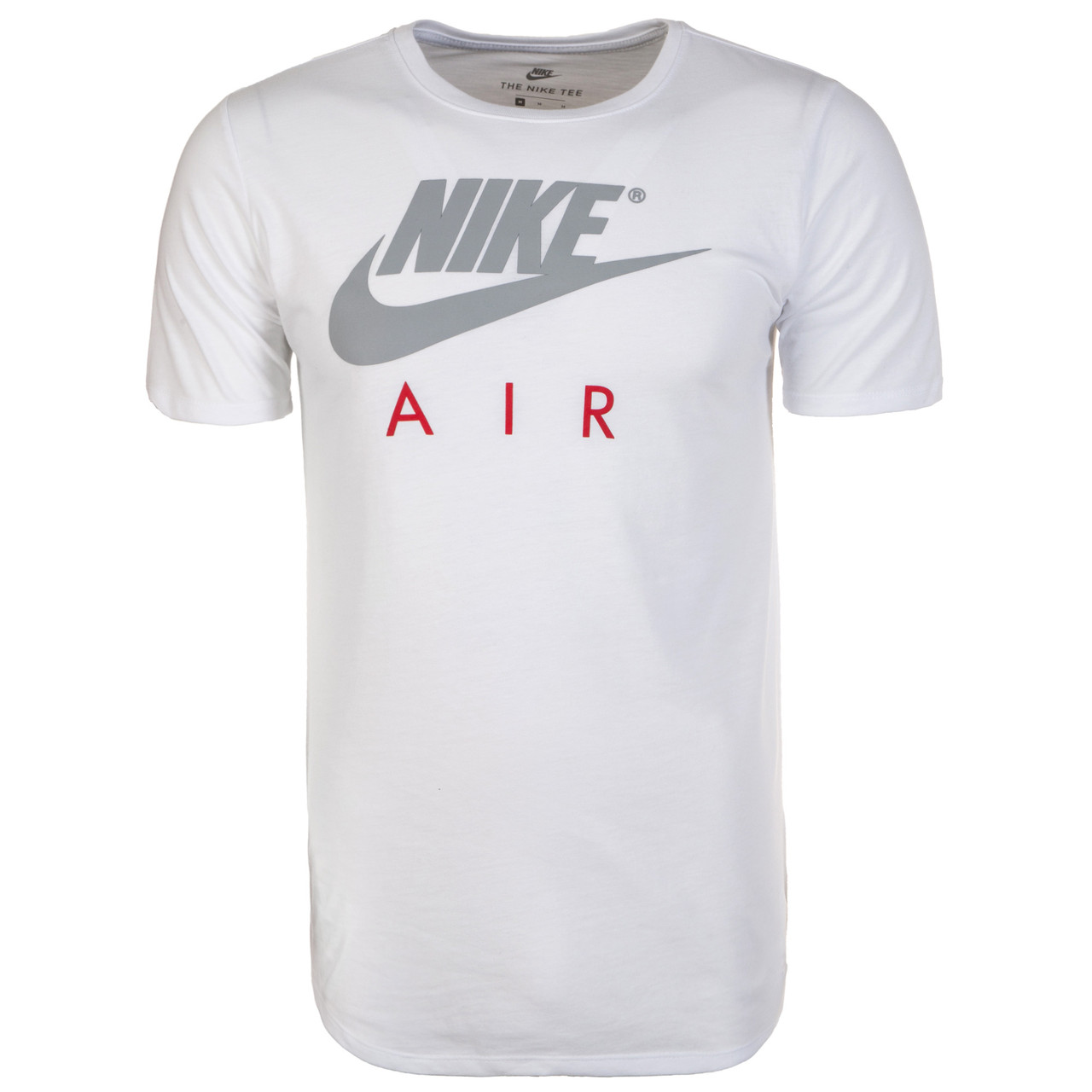 63e029d8 Купить Мужская футболка NIKE NSW TEE AIR HD LOGO (Артикул: 847511 ...