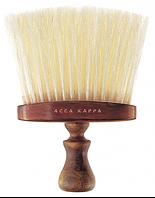 Сметка для волос Acca Kappa