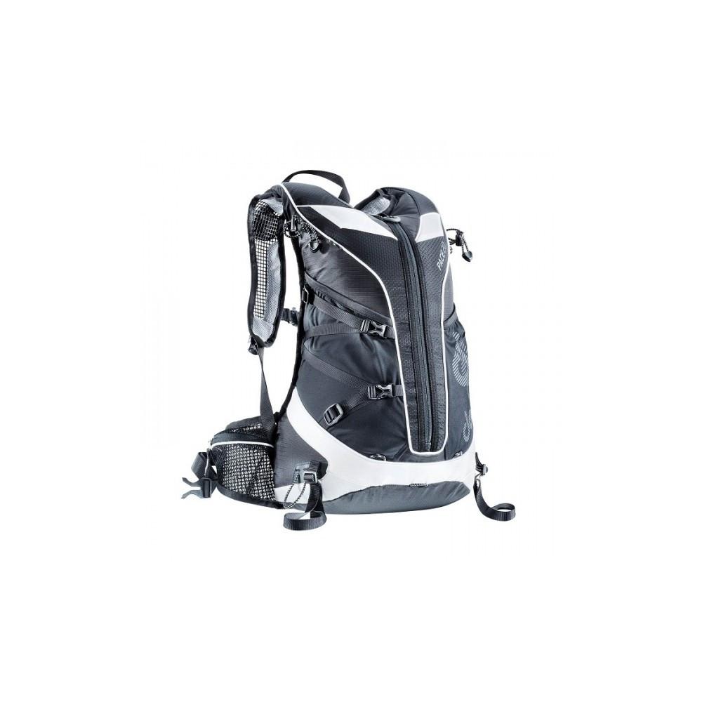 Deuter рюкзак Pace 20