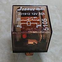 Реле света 12V 40A JM240/244 02918