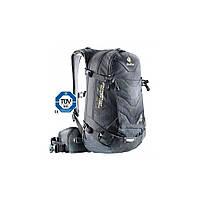 Deuter рюкзак Descentor EXP 18 SL