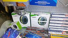Дріт нержавіючий ER308 d 0.8 мм кат. D200-5 (5 КГ)