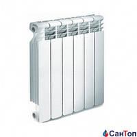 Биметаллический радиатор Esperado Bitenso 500/80