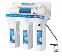 Система ультрафильтрации воды без помпы WP-2