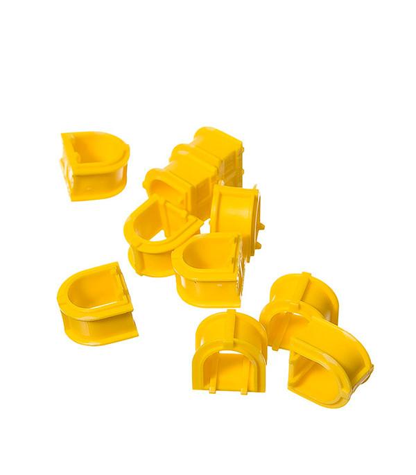 З'єднувач для підрозетників у гіпсокартон Schneider Electric