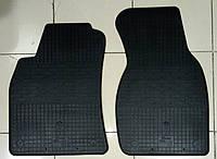 Коврики передние для Audi A6 1997-2004 г. резиновые Stingray Чехия