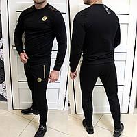 45a12f75f688 Мужские пальто интернет-магазин оптом в Украине. Сравнить цены ...