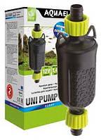 Aquael помпа - насос UNI PUMP 700, 720 л/ч, фото 1