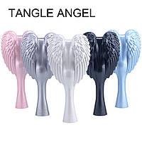 Щетка для волос Tangle Angel