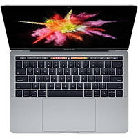 "Ноутбук 13.3"" Apple MacBook Pro 13"" (MPXW2) 2017 Space Gray"