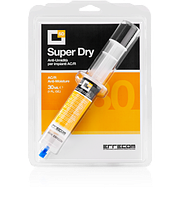 Super Dry - дегидратирующая присадка TR1132.C.J9 1/4 SAE и 5/16 SAЕ