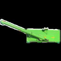 Загрузчик сеялок ЗС-30 (ГАЗ / ЗИЛ)