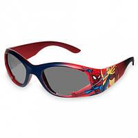 """Солнцезащитные очки, колекция """"Человек-Паук"""", Disney, для мальчиков (США)"""