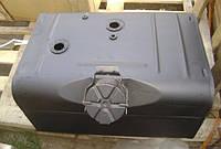 Бак топливный КАМАЗ 125л 5410-1101010-12