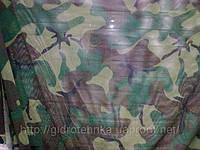 МАСКИРОВОЧНАЯ СЕТКА-ШАРФ. Продажа. Киев, Украина Индивидуальная, маскировочная сетка-шарф, накидка