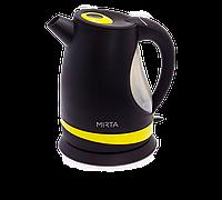 Чайник Mirta KT-1035