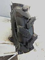 Резина покрышка с камерой 4.00-8 длямотоблока 8PR