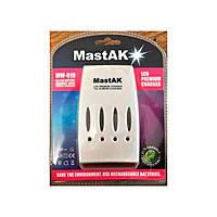 Зарядное устройство MastAK MW-919