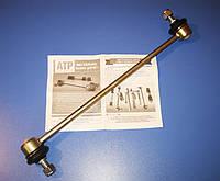 Усиленная стойка стабилизатора ATP Vectra C, передняя